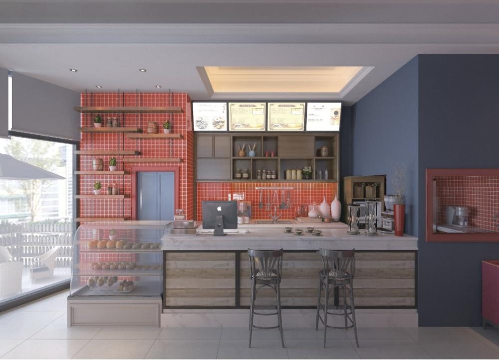 4 x4 red kitchen backsplash tiles bathroom subway tiles tc9812
