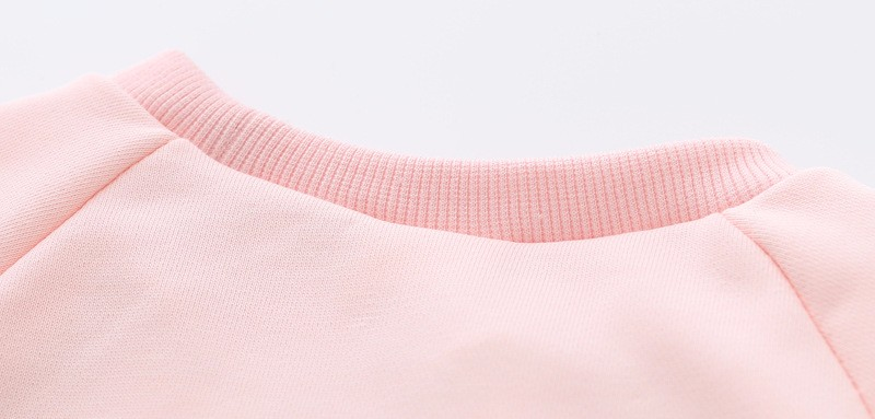 Toddler Girl clothing (1)