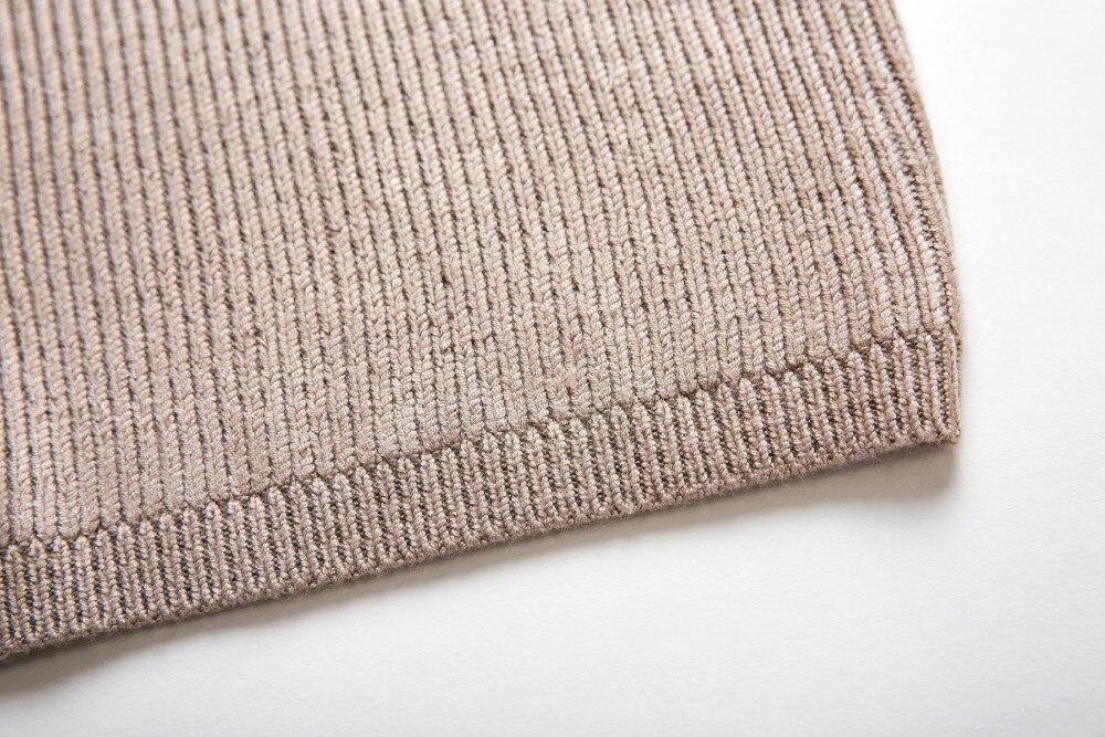 HTB1uaWuOFXXXXXOXpXXq6xXFXXXH - Sweater Women Autumn Winter Flare Sleeve JKP084
