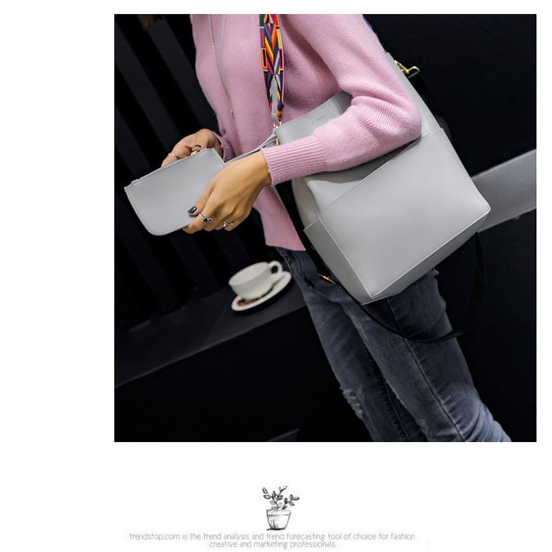 Bolsos de lujo Bolsos de las mujeres Diseñador de la marca Famosa - Bolsos - foto 6