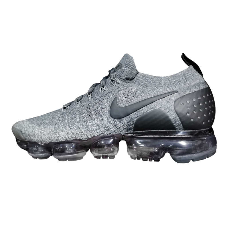 a01c9f63316eb Detail Feedback Questions about Original Nike Vapormax Flyknit 2.0 ...