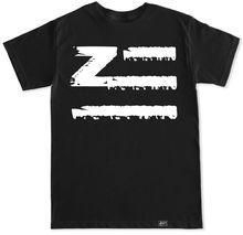 все цены на ZHU JACK U SKRILLEX DIPLO EDM DANCE MUSIC TRAP DJ BIEBER LIT HOUSE MENS T SHIRT Harajuku Tops Fashion Classic Unique t-Shirt онлайн