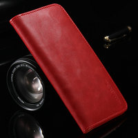 Vintage Wallet Genuine Leather Case For LG G3 D855 D850 Phone Bag Universal Luxury Skin With