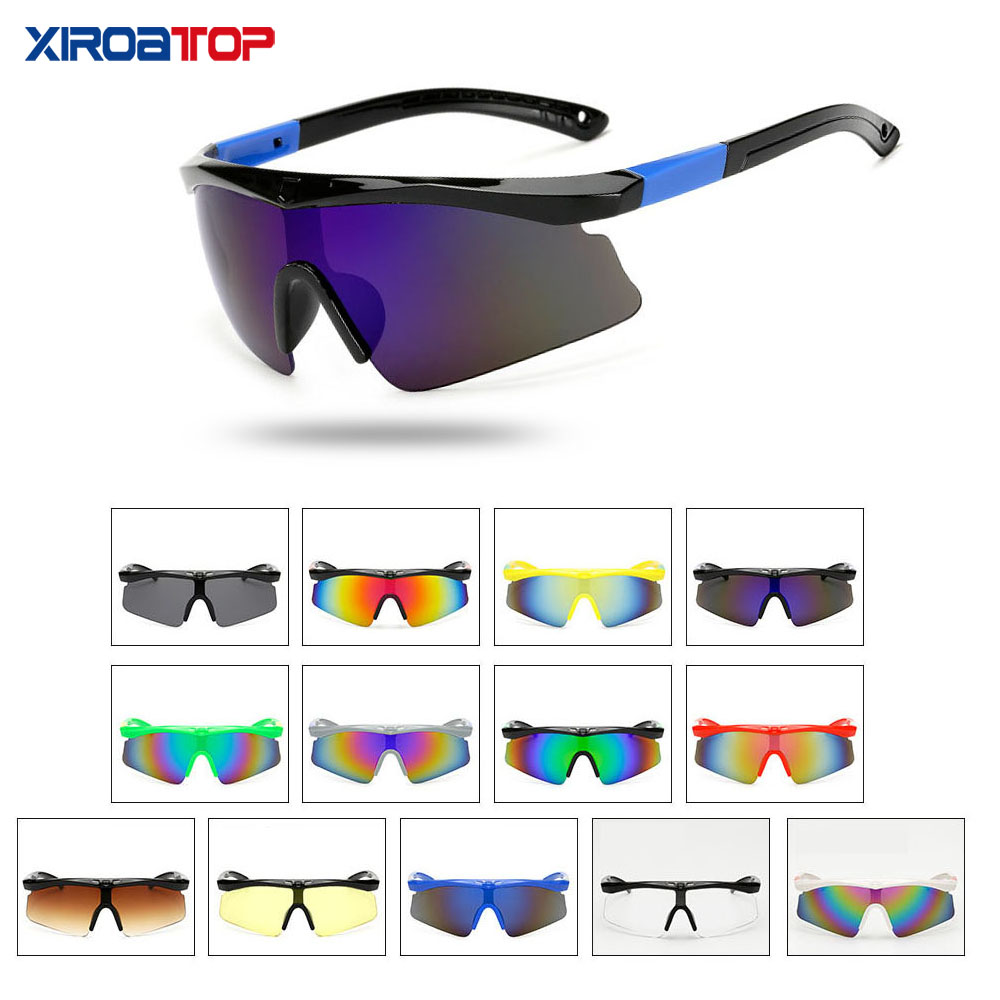 Https Item 32867543527html Ae01alicdn 500w Modified Sine Wave Inverter Controlled By Pic16f628a New Men Women Cycling Eyewear Outdoor Sport Mountain Bike Mtb Bicycle Glasses Motorcycle Sunglasses Oculos
