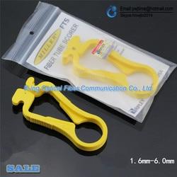 FTS Fiber Optic tube Scorer Miller FTS Fiber Optic Hand Tools Fiber Optic Buffer Tube Stripper FTS Fiber Optic Stripping Tool