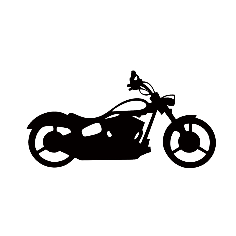 Car Decal Dub Jdm Funny Cool Motorcycle Waterproof Sticker