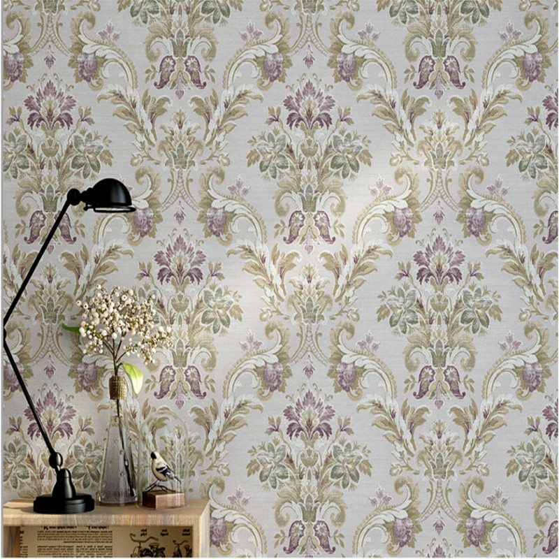 Beibehang wallpaper for walls 3 d American country style retro nostalgia background wallpaper bedroom living room 3d wallpaper beibehang wallpaper for walls 3 d elegant jane european style wallpapers living room bedroom book full house 3d wallpaper roll