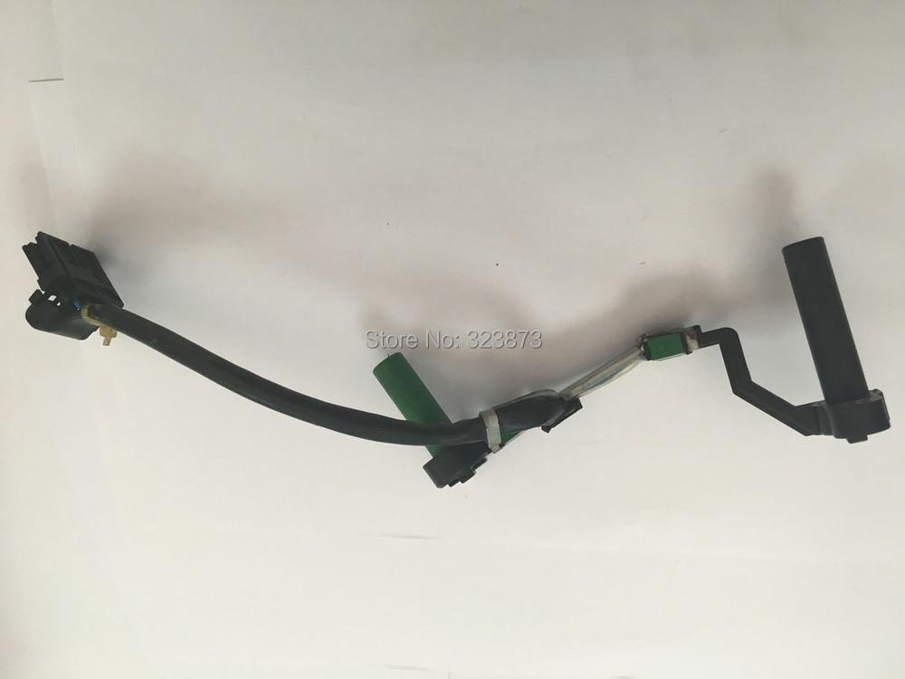 original Camshaft Cam Position Senso AUTO TRANS INPUT SPEED SENSOR 42620-3B620 426203B620 K-M