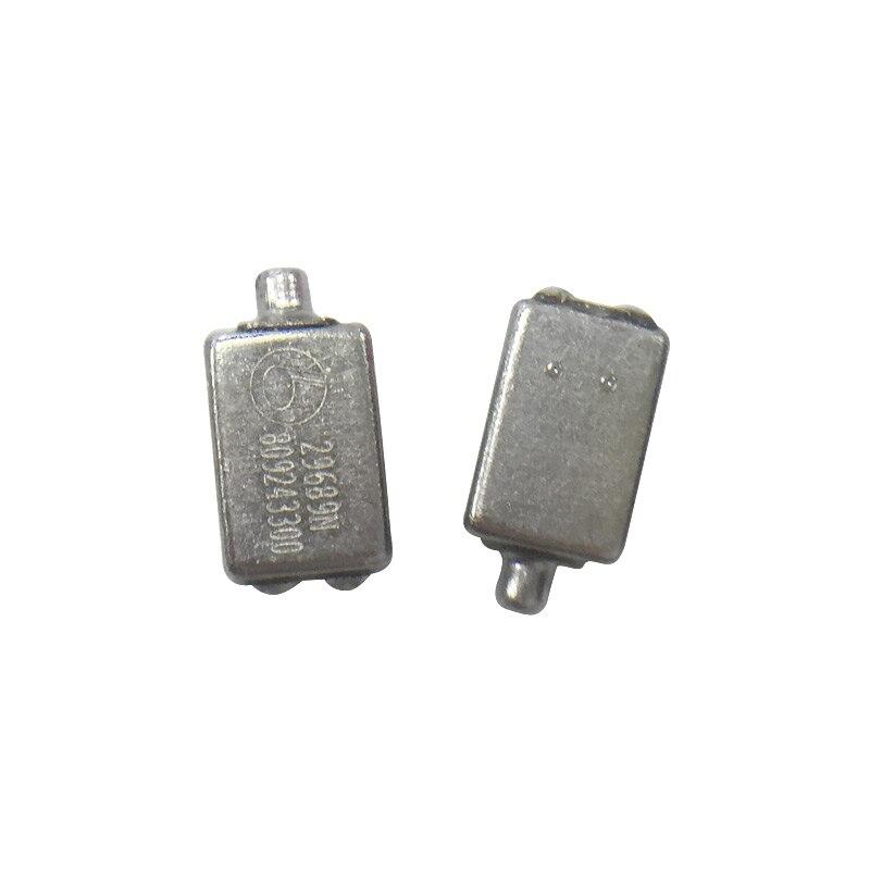2 Pcs Bellsing Ed-29689 Ausgewogene Anker Fahrer Lautsprecher Empfänger Für Hörgeräte Und Iems