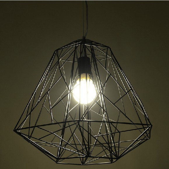 Industriele Lamp Ikea. Hangelampen Hangelampen With Industriele Lamp ...