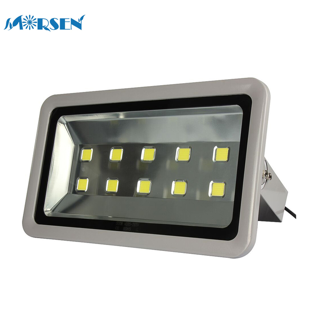 8pcs led flood light 200w 300w 400w 500w 600w outdoor lighting 8pcs led flood light 200w 300w 400w 500w 600w outdoor lighting reflector led lamp waterproof ip65 aloadofball Choice Image