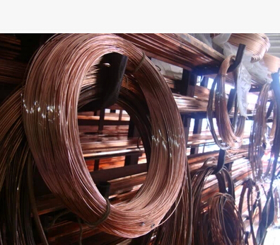 8X1mm Copper tube/hose/soft copper pipe/pure copper pipe/tube/coil/air conditioner 10x1mm soft coil copper tube pipe air conditioner refrigeration systems