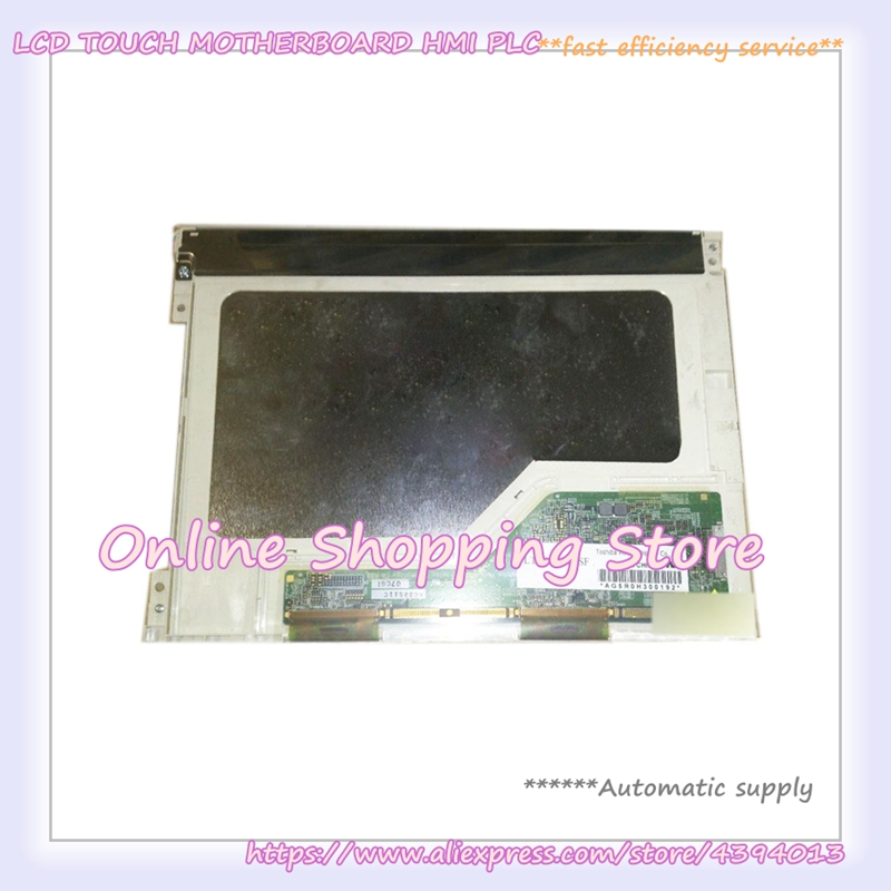 12.1 inch LCD screen LTA121C32SF high score industrial screen цена