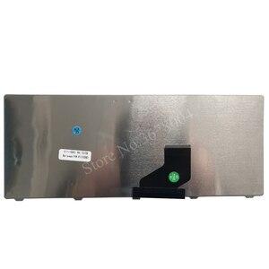 Русская клавиатура для Acer Emachines ZE6 ZE7 PAV70 PAV80 NAV50 350 eM350 NAV51 355 eM355 D255E AOD255E NAV70 POVE6 RU Black