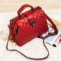 women messenger bags doctor Women luxury handbag crossbody for women shoulder bag ladies hand bags purse high quality