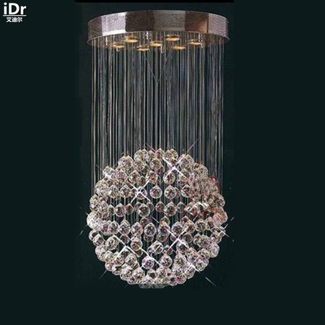 Chandeliers petite dining room lights bedroom modern lamp hanging chandeliers petite dining room lights bedroom modern lamp hanging lamp study lamp 50cm w x 90cm aloadofball Image collections