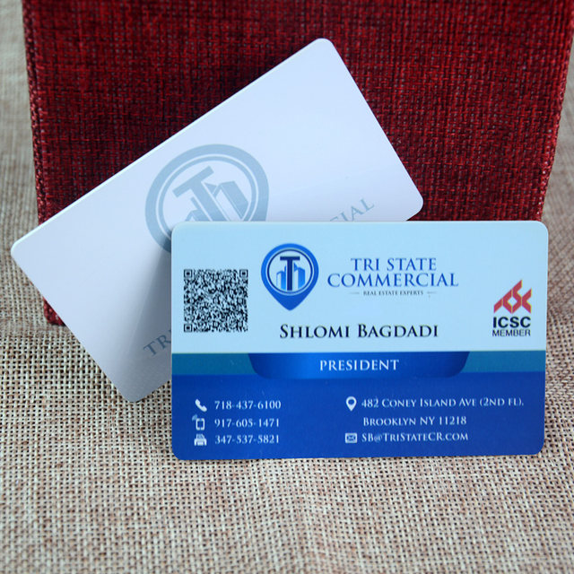 Online shop plastic business card printing 076mm thickness cr 80 plastic business card printing 076mm thickness cr 80 pvc cards printing factory directly price reheart Image collections
