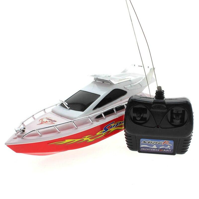 toys modelo barco à vela barco de