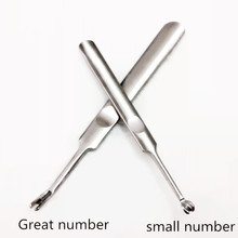 купить DIY 2 PCS Leather Craft Cutting  trimming knife /edge tool /rose reamer/Fillet knife дешево