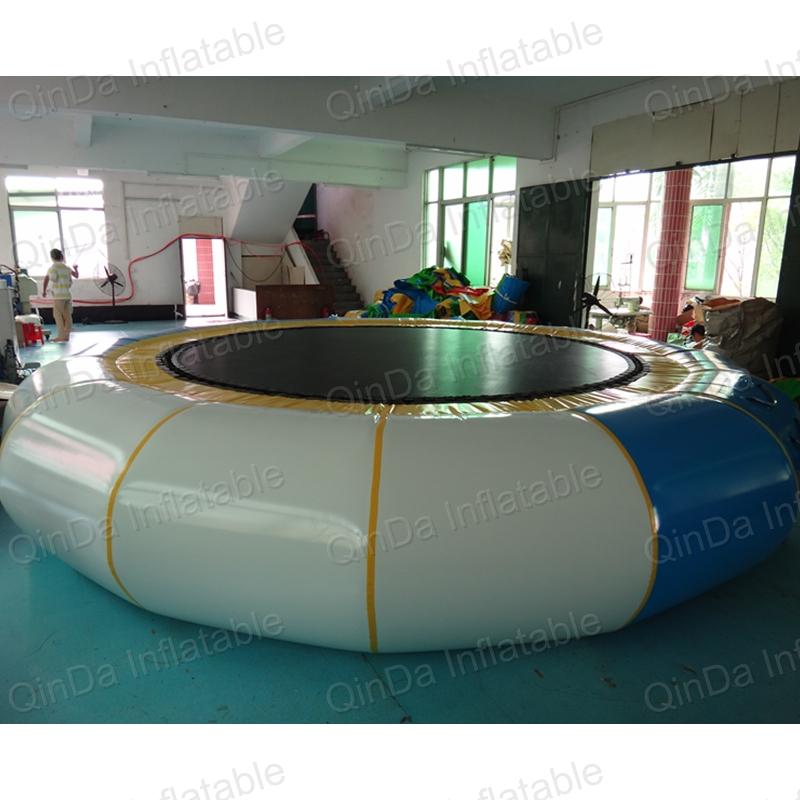 floating water trampoline juming ari bag(32)