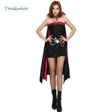 Halloween Sexy Dark Demon Queen Costumes Cosplay Women Bat Vampire Cloak Masquerade Halloween Dress Costumes halloween sexy dark demon queen costumes cosplay women bat vampire cloak masquerade halloween dress costumes