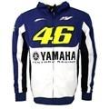 MOTOGP new men's sweater fashion sports motorcycle jacket suit coat VR46 Rossi 46 MOTO GP YAMAHA M1 4609