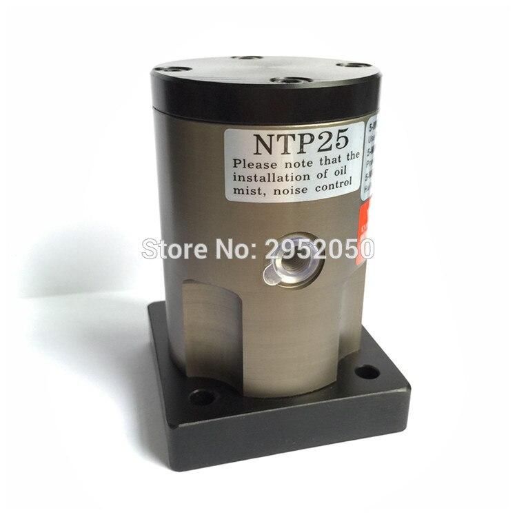 Trasporto NTP serie alternativo del pistone impact tipo di vibratore NTP-25, Pneumatico Lineare Vibratori, Pistone pneumatico Vibratori NTP25Trasporto NTP serie alternativo del pistone impact tipo di vibratore NTP-25, Pneumatico Lineare Vibratori, Pistone pneumatico Vibratori NTP25