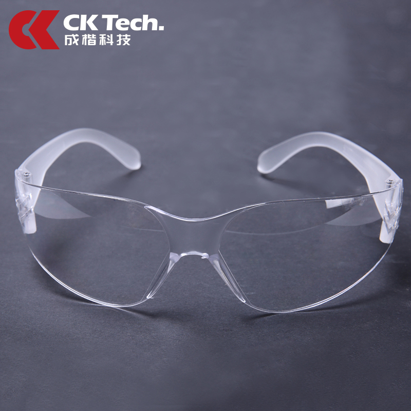 Outdoor Sports Safety Glasses Anti-impact Work Protective Airsoft Goggles Cycling Eyewear 2103 ck tech brand outdoor sports laboratory goggles riding cycling eyewear men safety glasses airsoft uv protective goggles 045