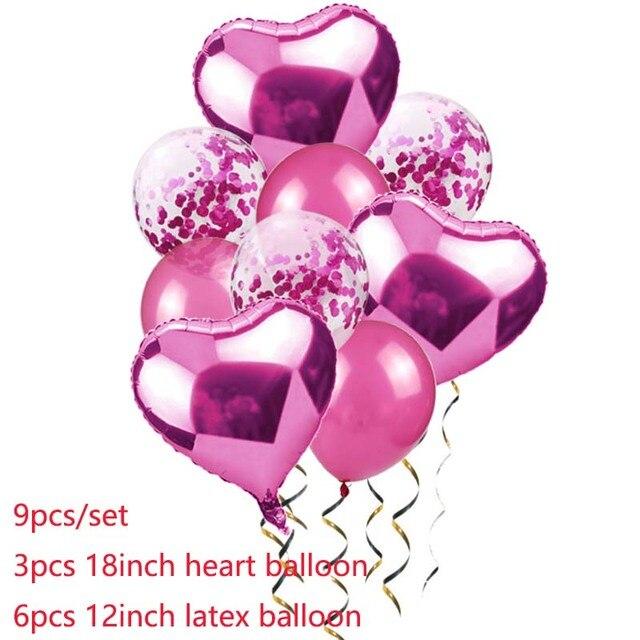 balloon 66