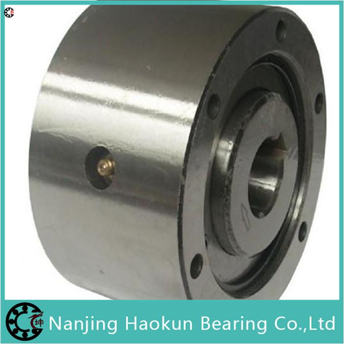 GFR35 One Way Clutches Roller Type (35x110x74mm) Overrunning clutches Stieber bearing supported Freewheel Clutch  Made in China