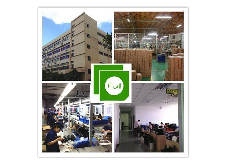 T para Copiadora Toshiba E-estúdio 168 208 258 DP1600 41306341000