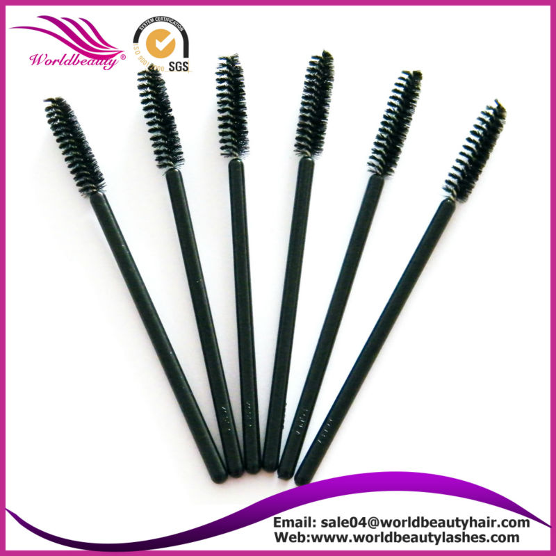 Free Shipping Gift Wholesale Stock Eyelash Tools Cheap Price