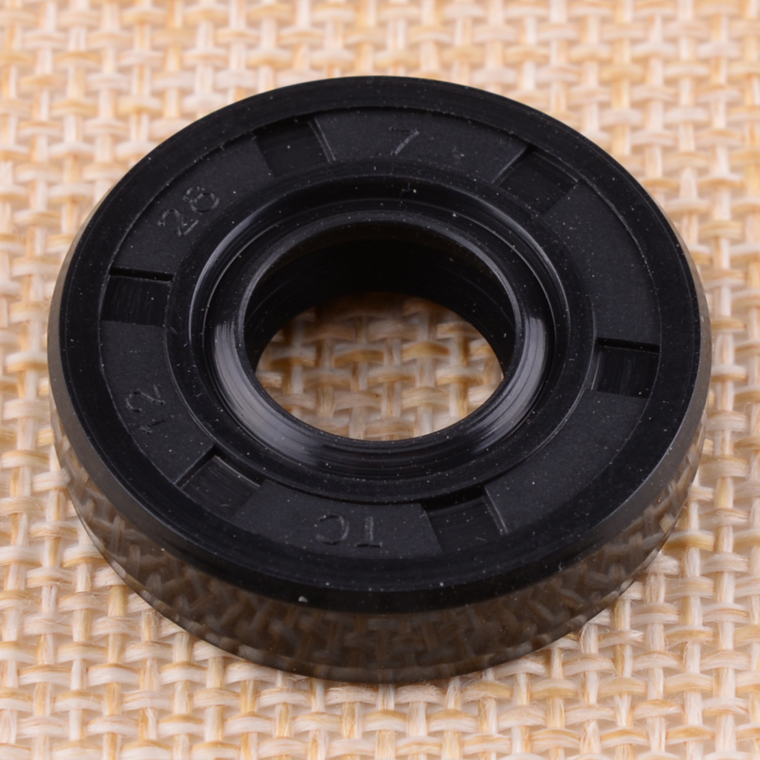 height, model pack Rotary shaft oil seal 13 x 20 x