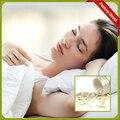 Best Quality Supplement Tablets Melatonin for sleep