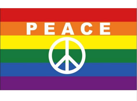 Online Get Cheap Rainbow Peace Sign -Aliexpress.com | Alibaba Group