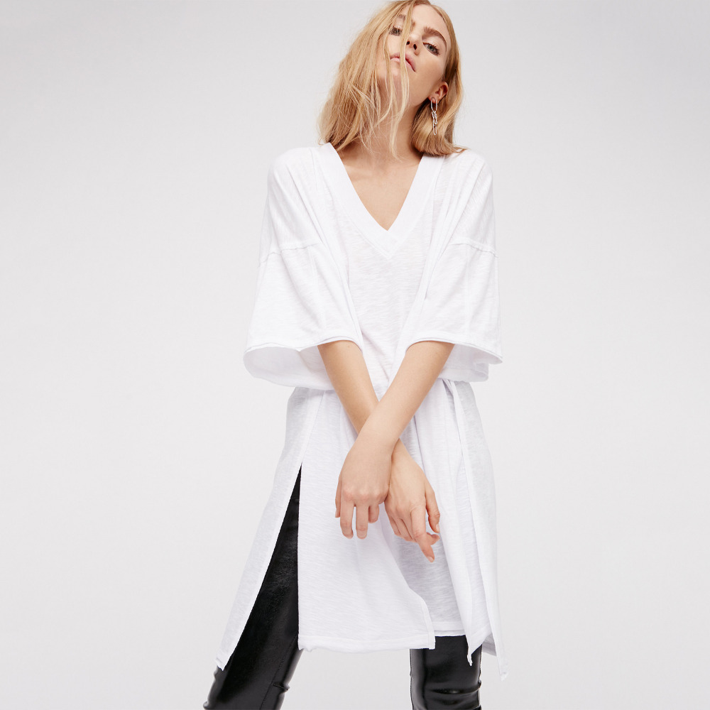 Compare Prices on Long Tunic Tops for Women- Online Shopping/Buy ...