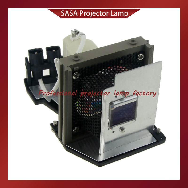 TLPLW3 Replacement Projector lamp FOR TOSHIBA TDP-T80/TDP-T90/TDP-T91/TDP-T98/TDP-TW90/TDP T80/TDP T90/TDP T91/T98/TW90 projector bulb tlplw3 for toshiba tdp t80 tdp t90 tdp t91 tdp t98 tdp tw90 with japan phoenix original lamp burner