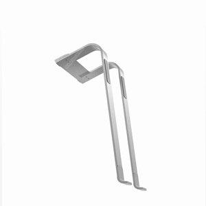"""Image 2 - Youpin IQUNIX Aluminium Laptop Ständer Halter Tablet Notebook Tragbaren Laptop Ständer Halter für 15 """"Macbook & Windows Computer"""