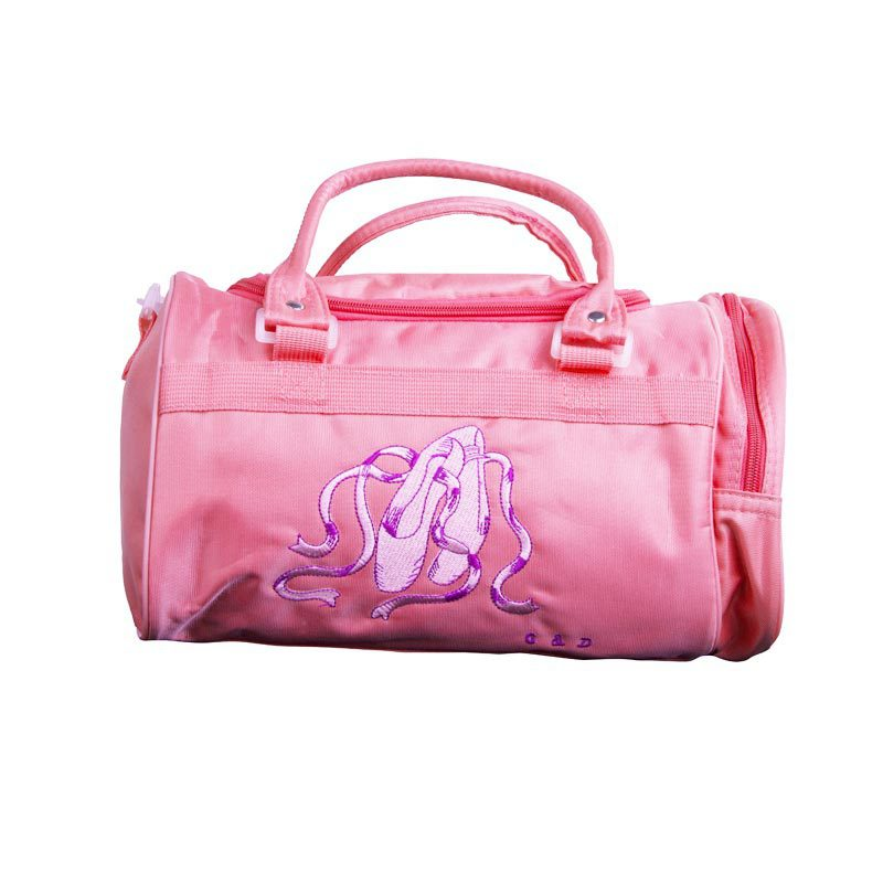 font b Shoulder b font Ballet Dance font b Bags b font Pink font b