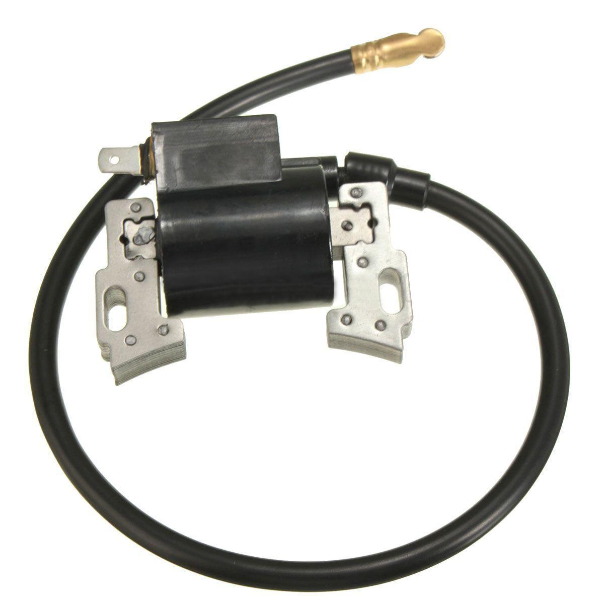 New Ignition Coil Armature Magneto For Briggs & Stratton 491312 715231 495859