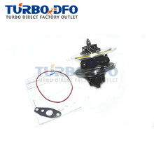 Для Renault Laguna III 110Kw 2,0 dCi M9Ra-turbine 765015-5003 S core 765015-5002 S 765015-5001 S картридж 765015-0001 turboader
