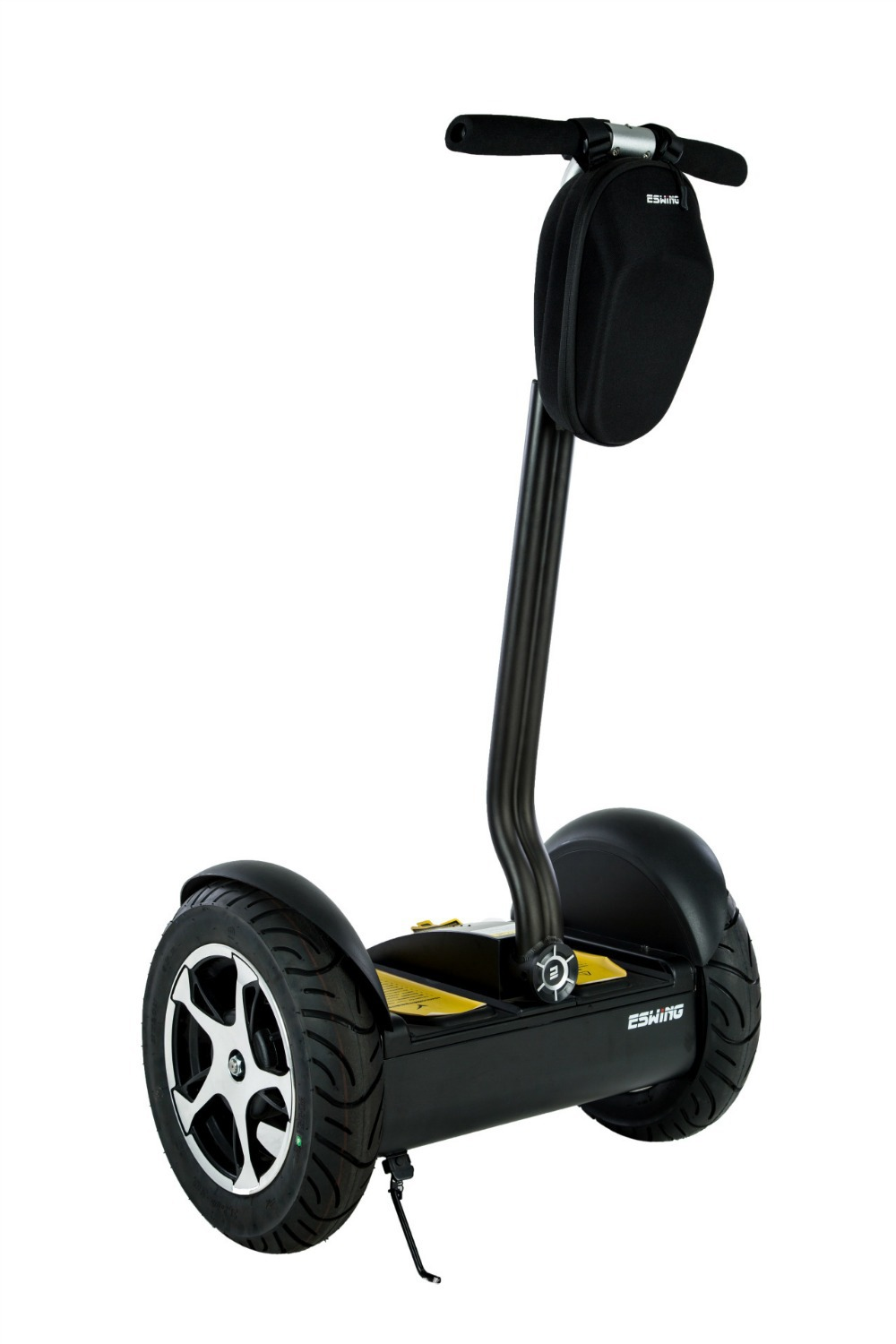 two wheel balancing motorcycle electric scooter self. Black Bedroom Furniture Sets. Home Design Ideas