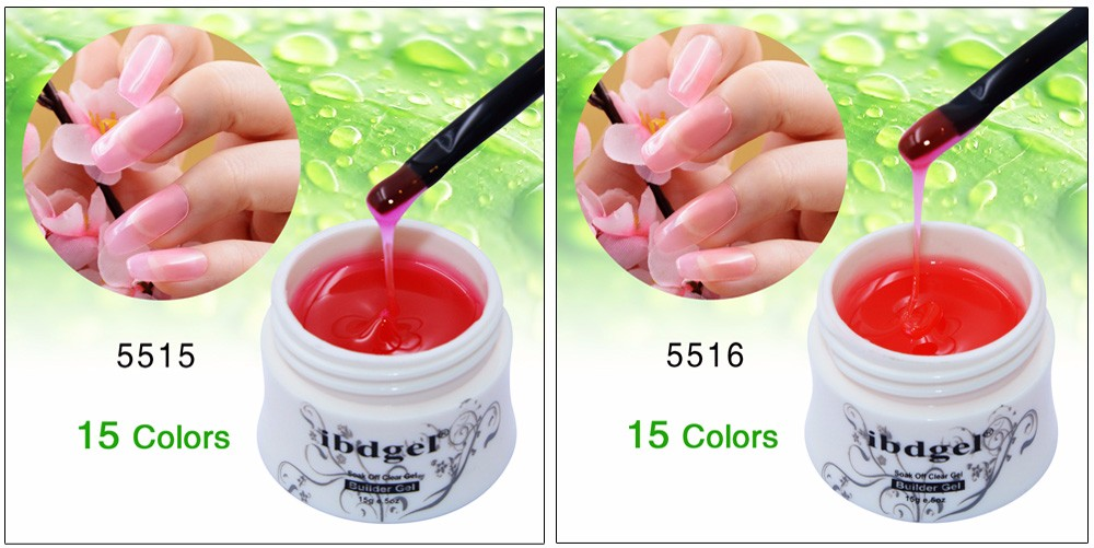 ibdgel builder gel (10)