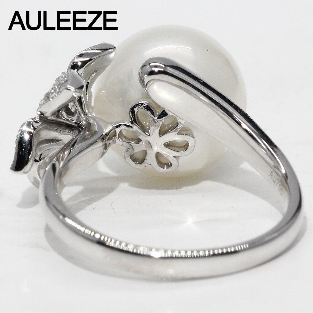 bague diamant eau de mer