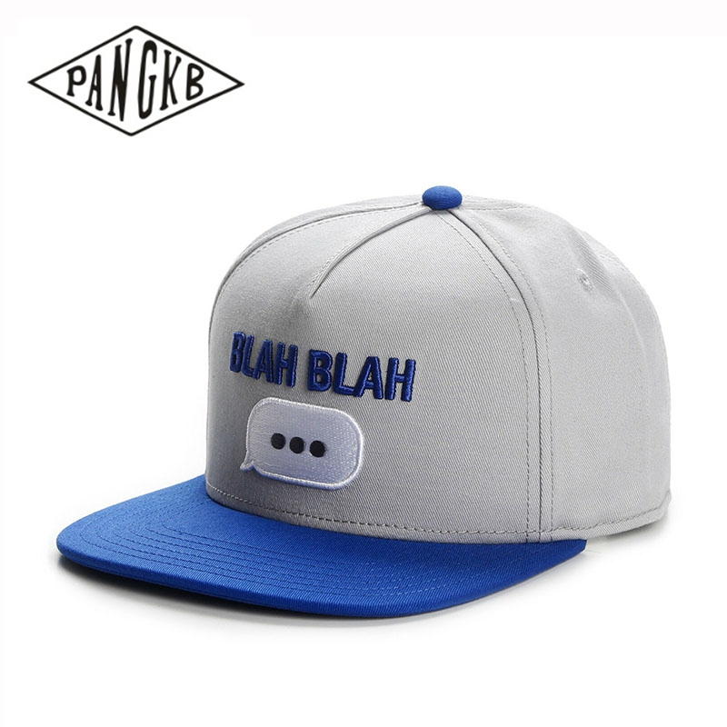 HIP HOP LIME BLITZ NY FLAT PEAK CAP BLING FITTED HAT