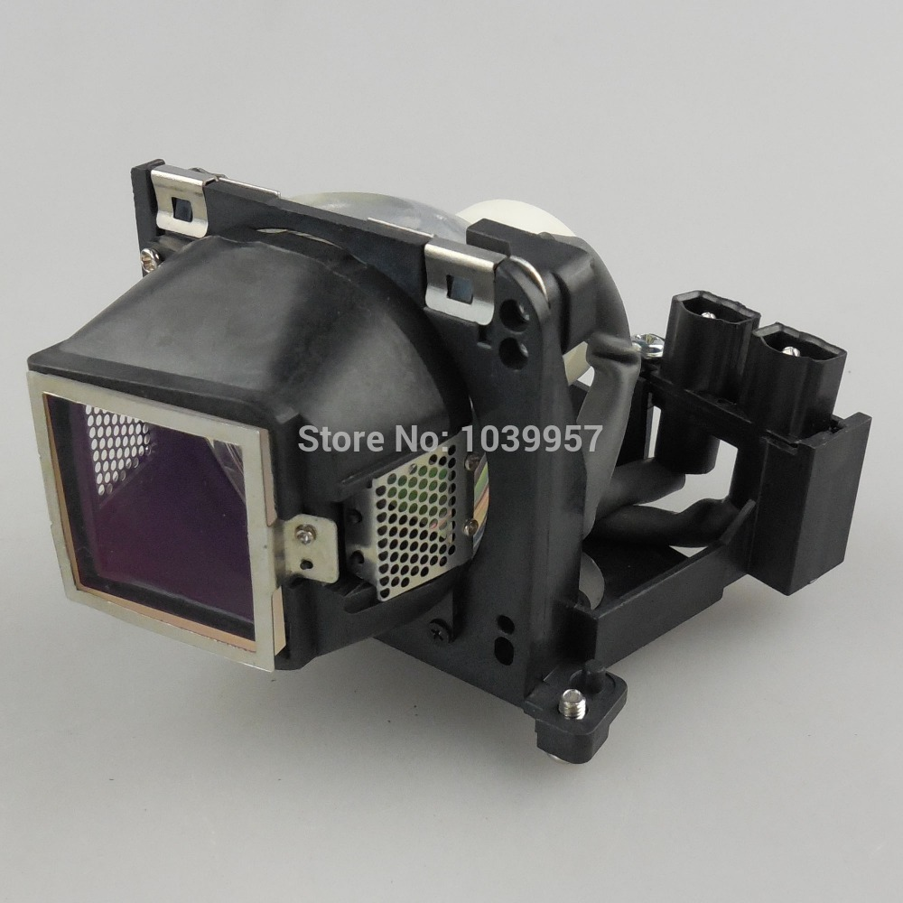 Compatible Projector Lamp VLT-XD110LP for MITSUBISHI LVP-XD110U / PF-15S / PF-15X / SD110U / XD110U / SD110 / XD110 / SD110R цена