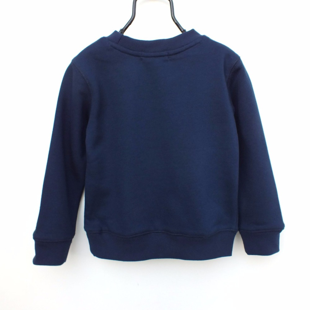 Brand-children-boys-long-sleeve-sweater-high-quality-baby-girls-autumn-winter-sweater-cotton-fashion-Warm-clothing-for-kids-tops-2