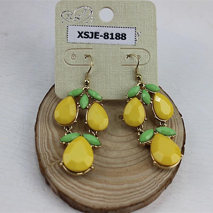 Click here to Buy Now!! Nouveau mode femmes magnifiques bijoux en gros Fille  ... 13782ba0f34