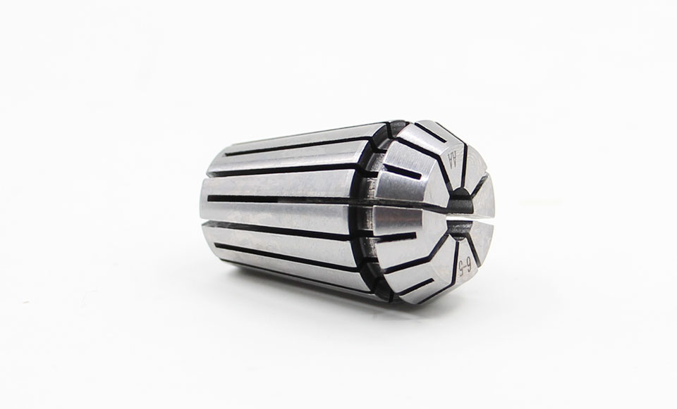 High Quality spring collet