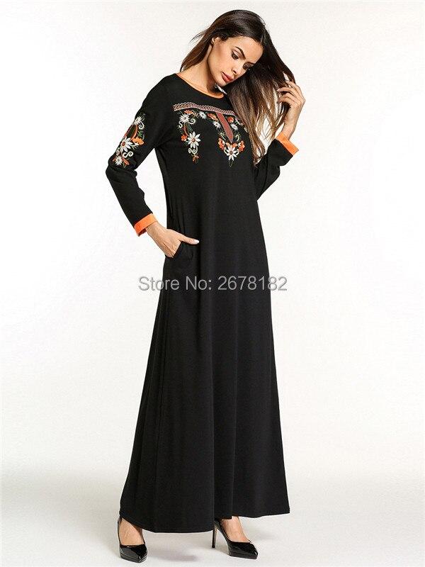 muslim dresses603